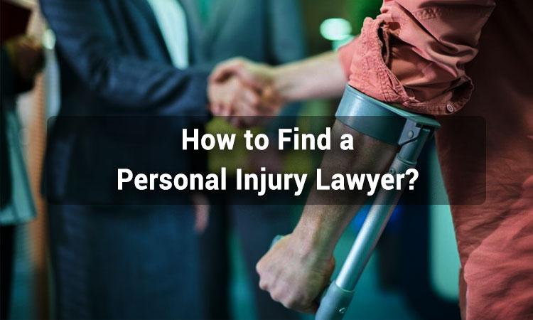 HOW-TO-FIND-A-PERSONAL-INJURY-LAWYER