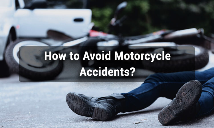 How-to-avoid-Motorcycle-Accidents