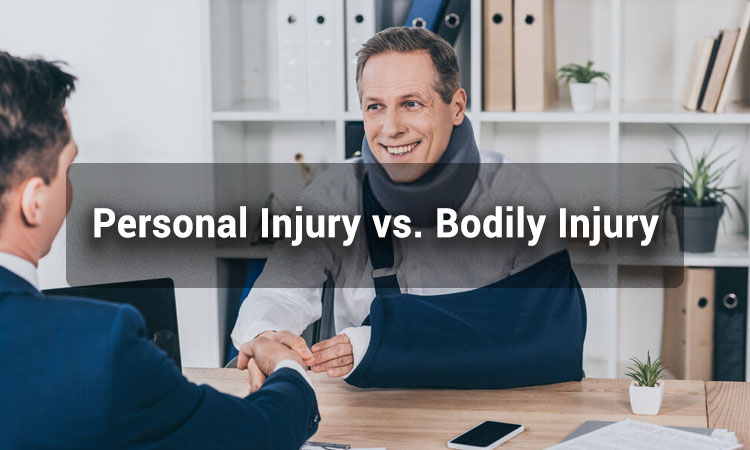 Personal-Injury-vs.-Bodily-Injury