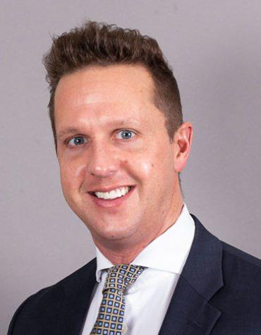 Adam-Rosenke