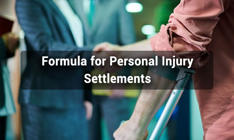 What-is-the-Formula-for-Personal-Injury-Settlements