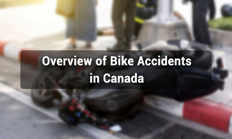 Overview-of-Bike-Accidents-in-Canada