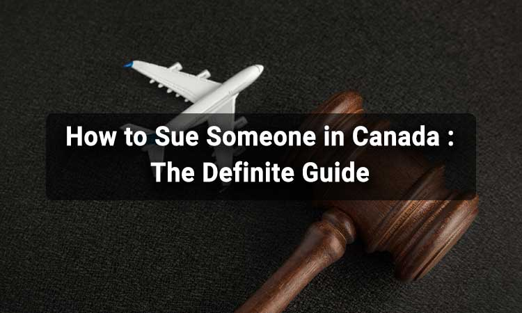 How-to-Sue-Someone-in-Canada